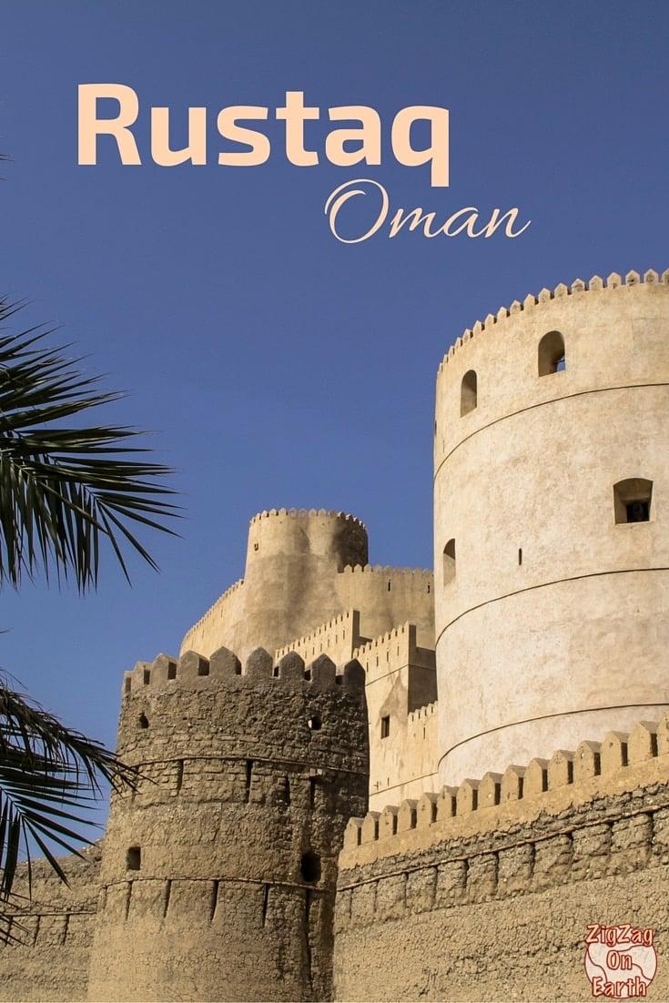قلعه الرستاق