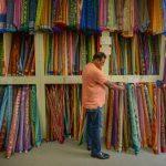 منطقه هند کوچک و محله عربها سنگاپور