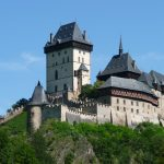 قلعه کارلتجین