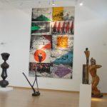 گالری ملی هنرهای زیبا اردن
