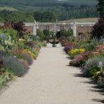 خانه و باغهای پاورسورت ، شرکت ویکلو