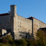 قلعه تومپا