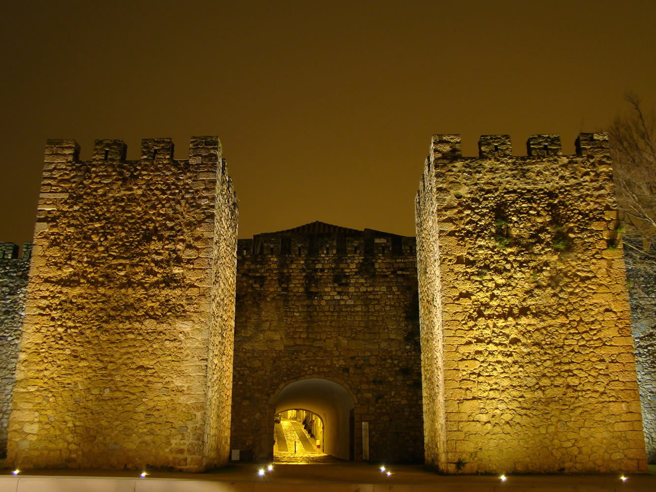 قلعه لاگوس