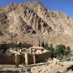 صومعه سنت کاترین