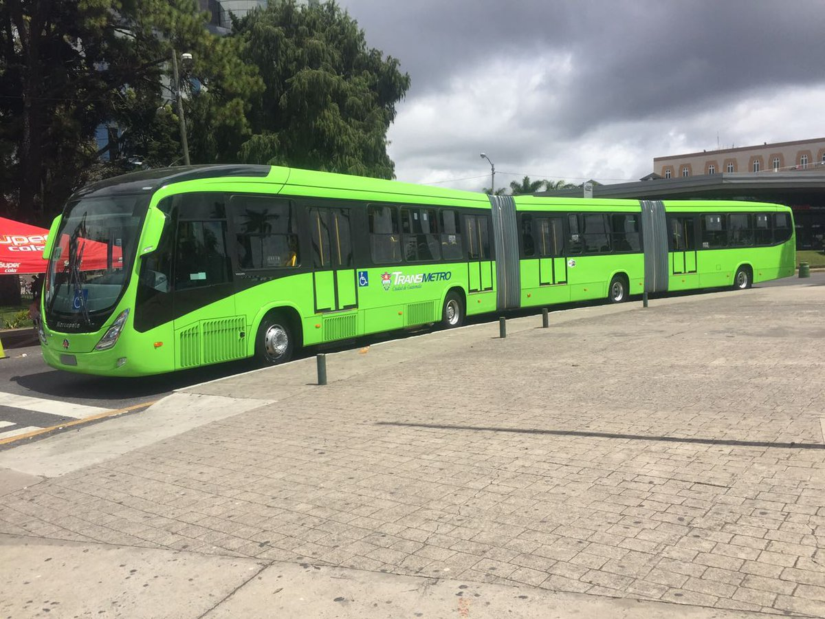 راه های کاهش هزینه های حمل و نقل