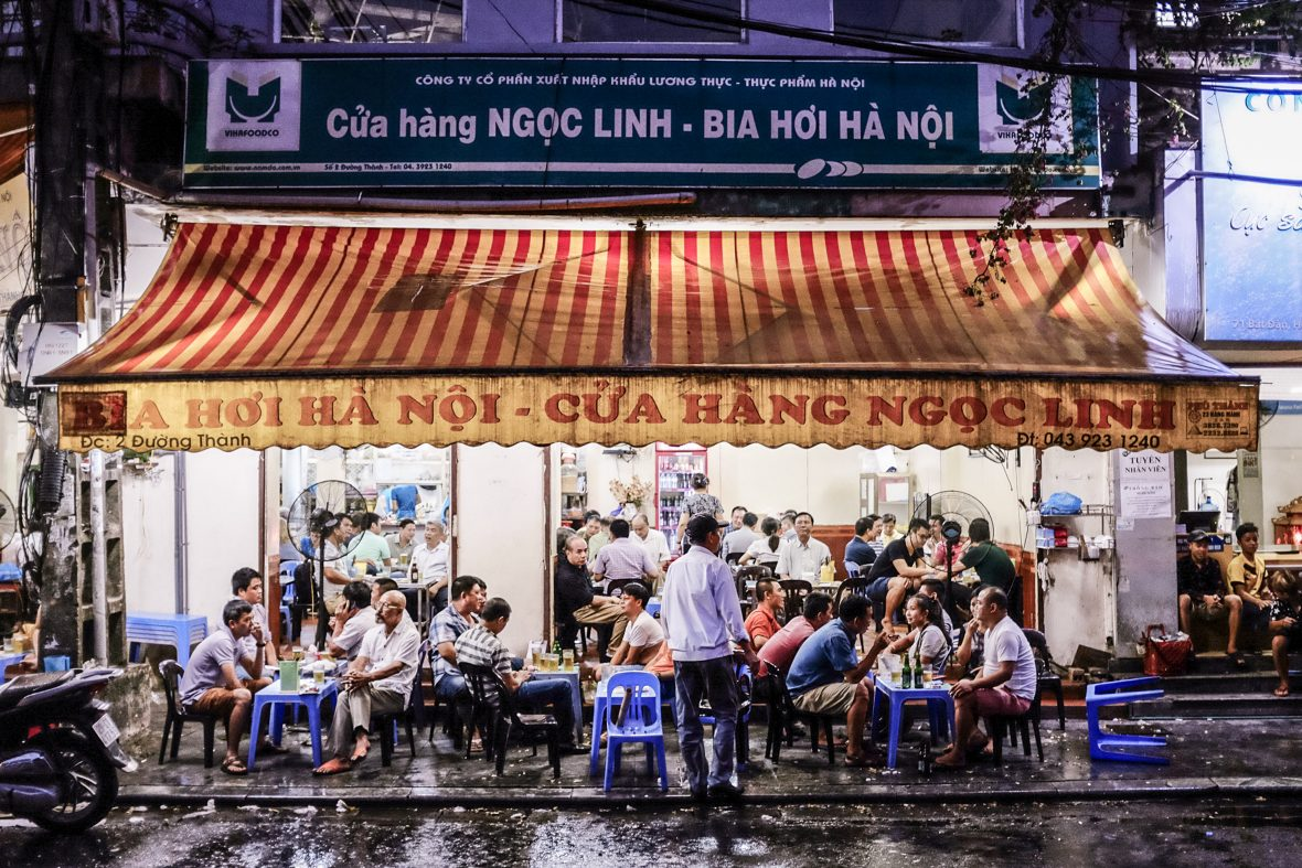 کارهایی که نباید در جنوب شرق آسیا انجام داد