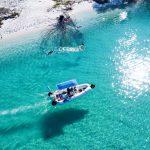 جزیره ی فریزر