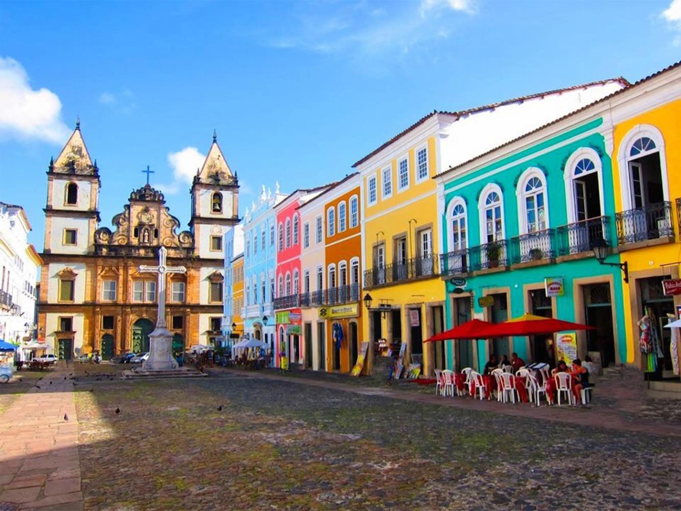 سالوادور