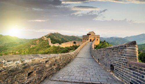 3 جاذبه منحصربفرد در قاره آسیا