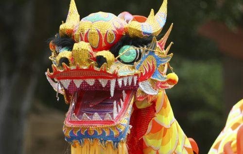 13 عادت عجیب چینیها