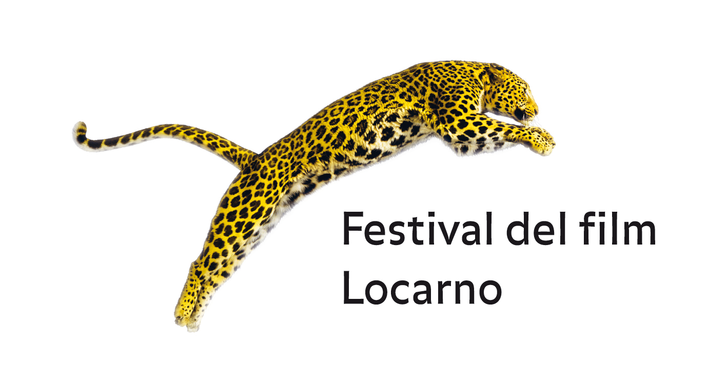 فستیوال بین المللی فیلم لوکارنو سوییس