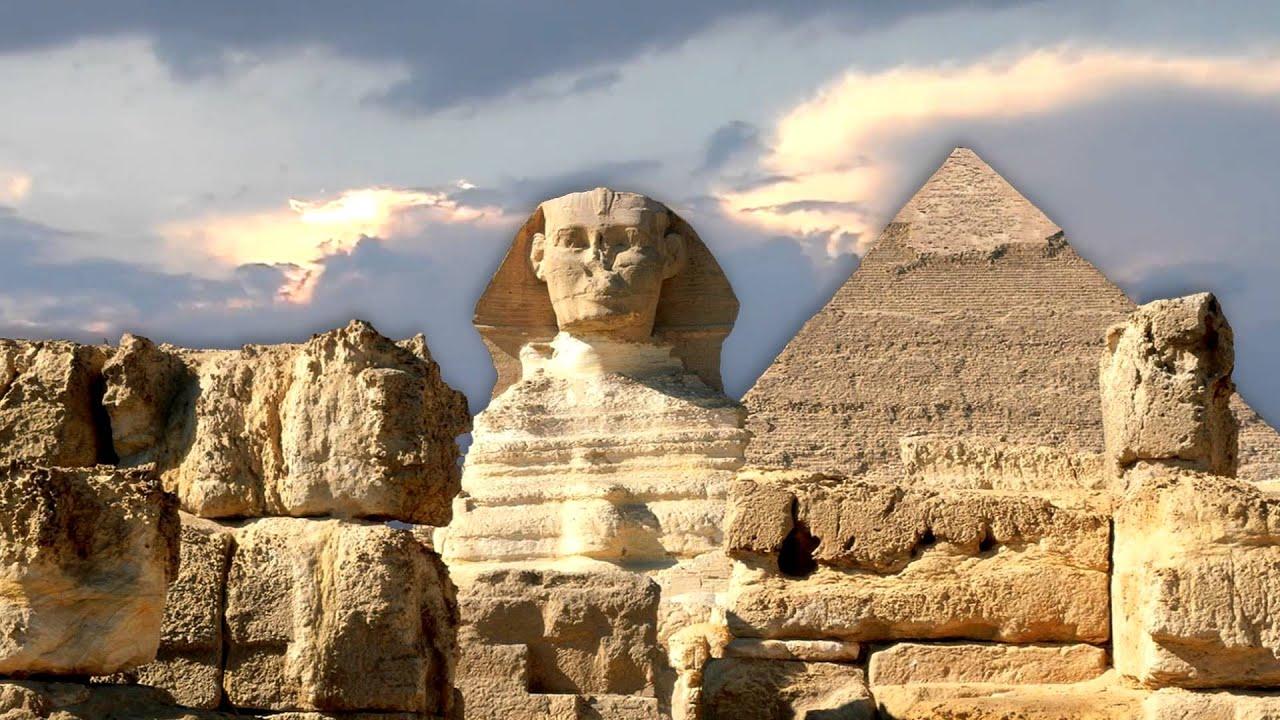 دره پادشاهان در مصر