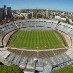 استادیوم سنتناریو اروگوئه