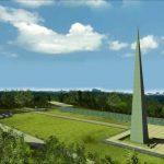موزه نسل کشی ارامنه