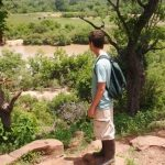 پارک ملی مول