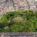 سنت استفان گرین دوبلین