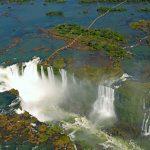آبشار ایگوازو