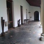 موزه مقدس کاراکاس