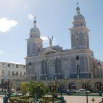 سانتیاگو د کوبا