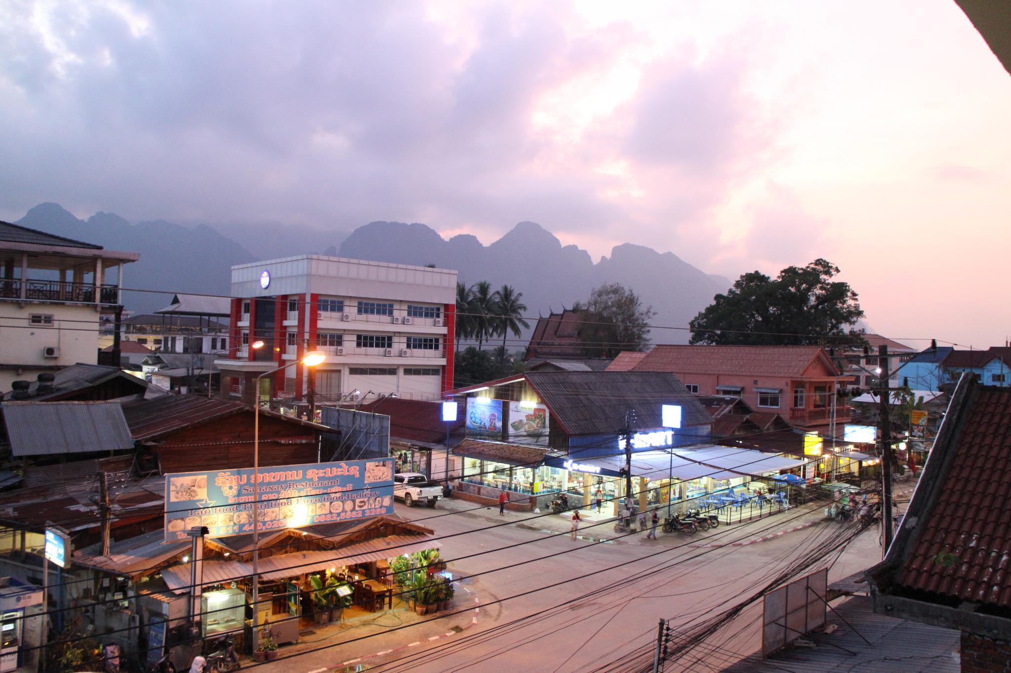 وانگ وینگ