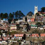 کریم آباد