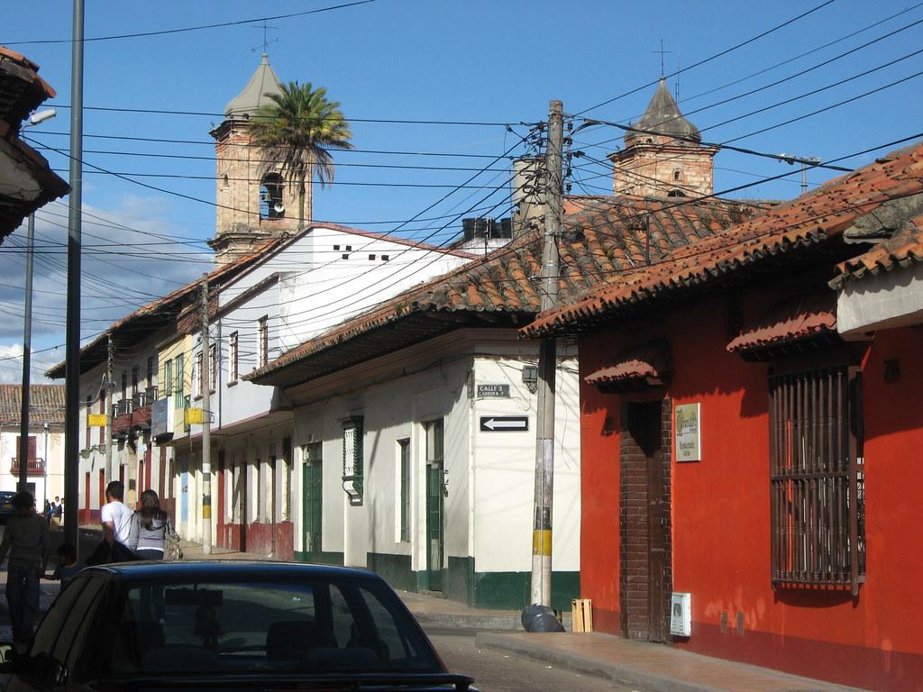 زیپاکوئیرا