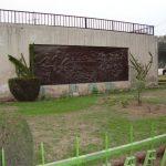 قلعه بلا حصاردر پیشاور