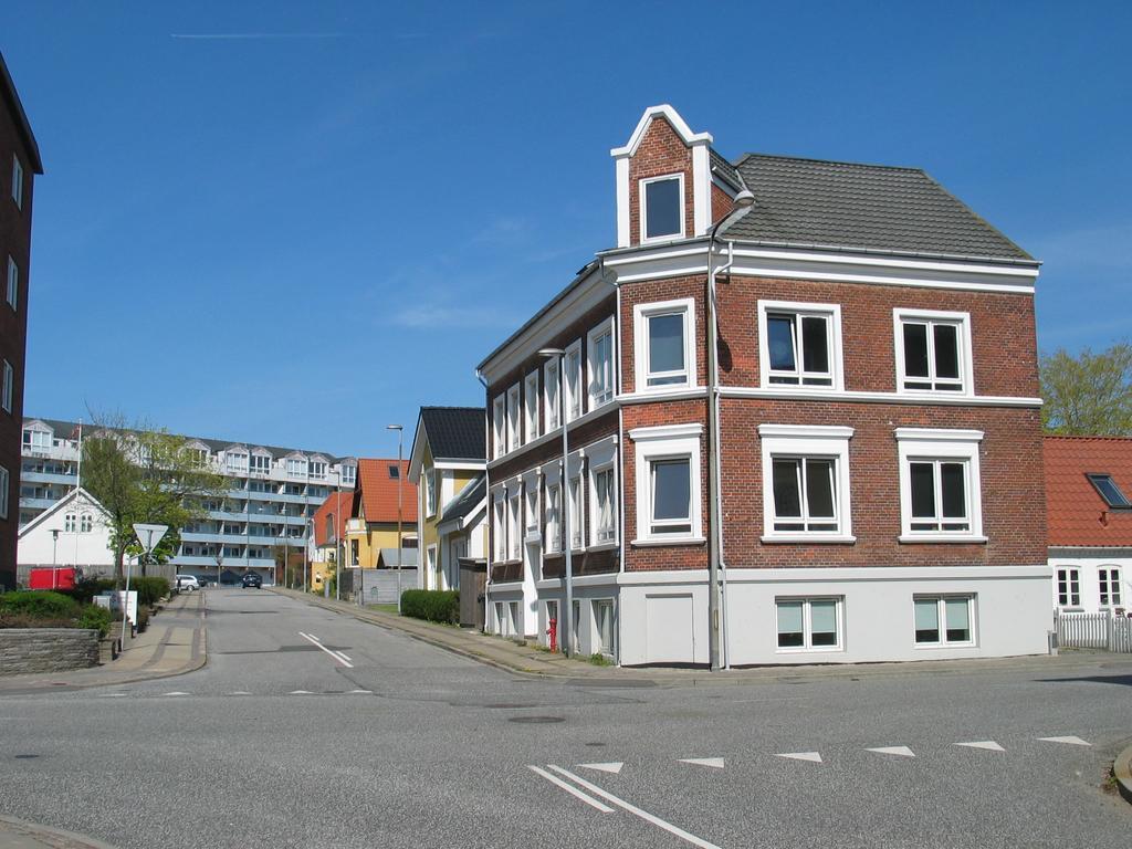 آلبورگ
