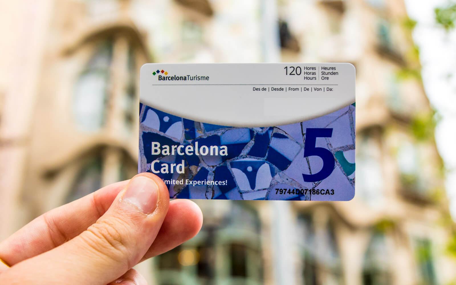 دسترسی به مرکز شهر از فرودگاه بارسلونا