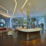 هتل باراکودا پاتایا ام گالری بای سوفیتل