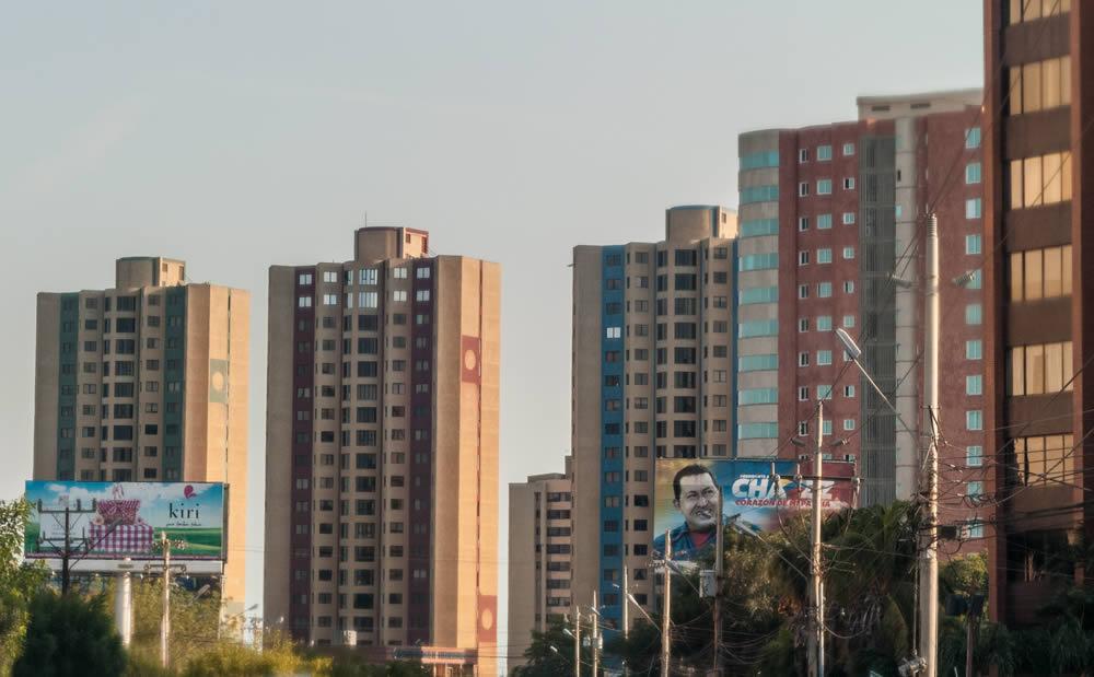 ماراکایبو