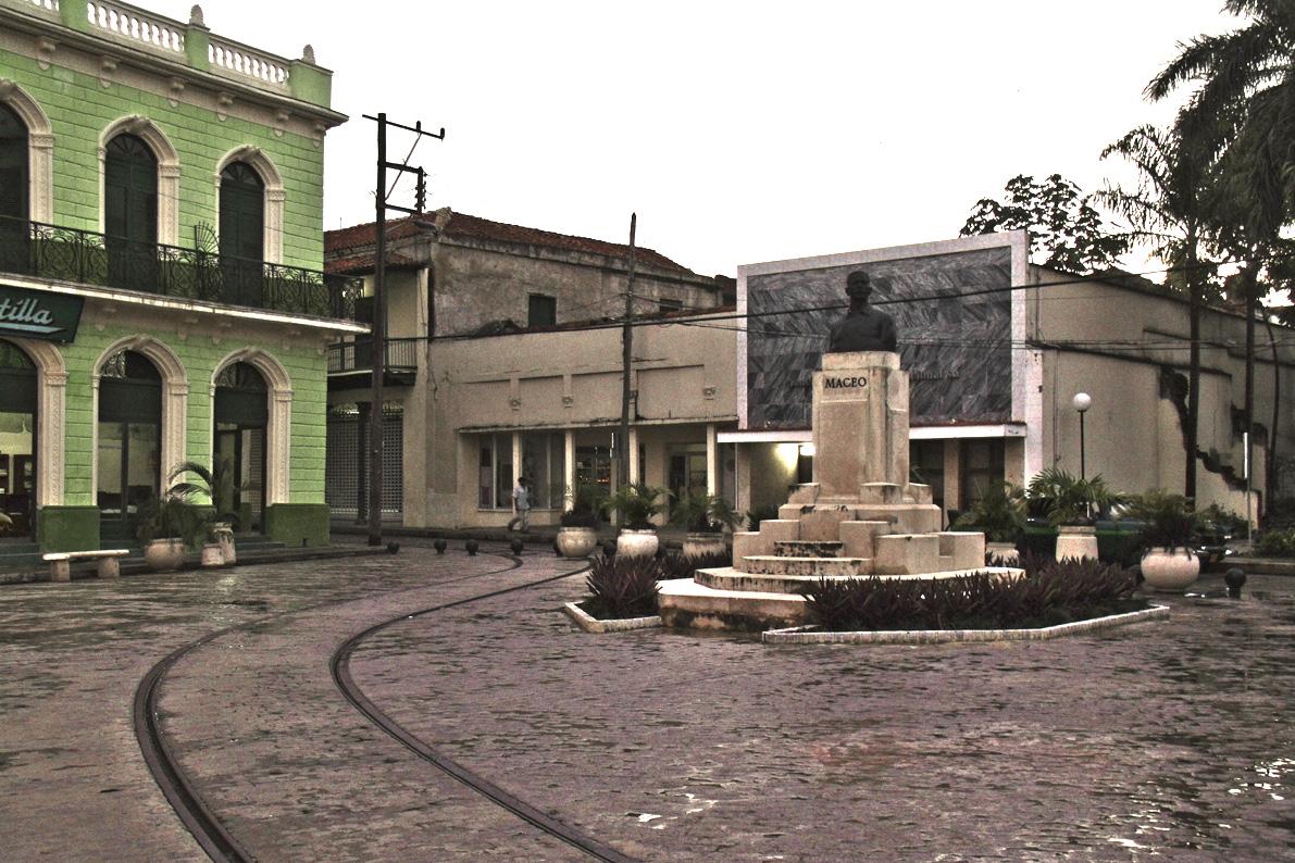 کاماگوئی
