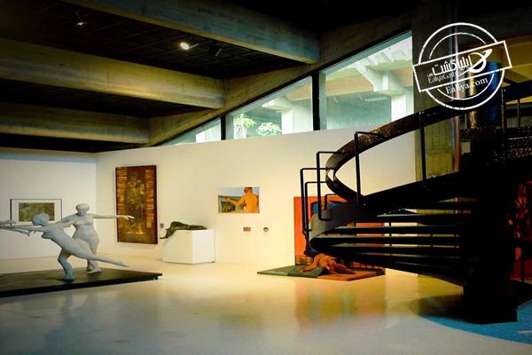 caracas-museum-contemporary-art