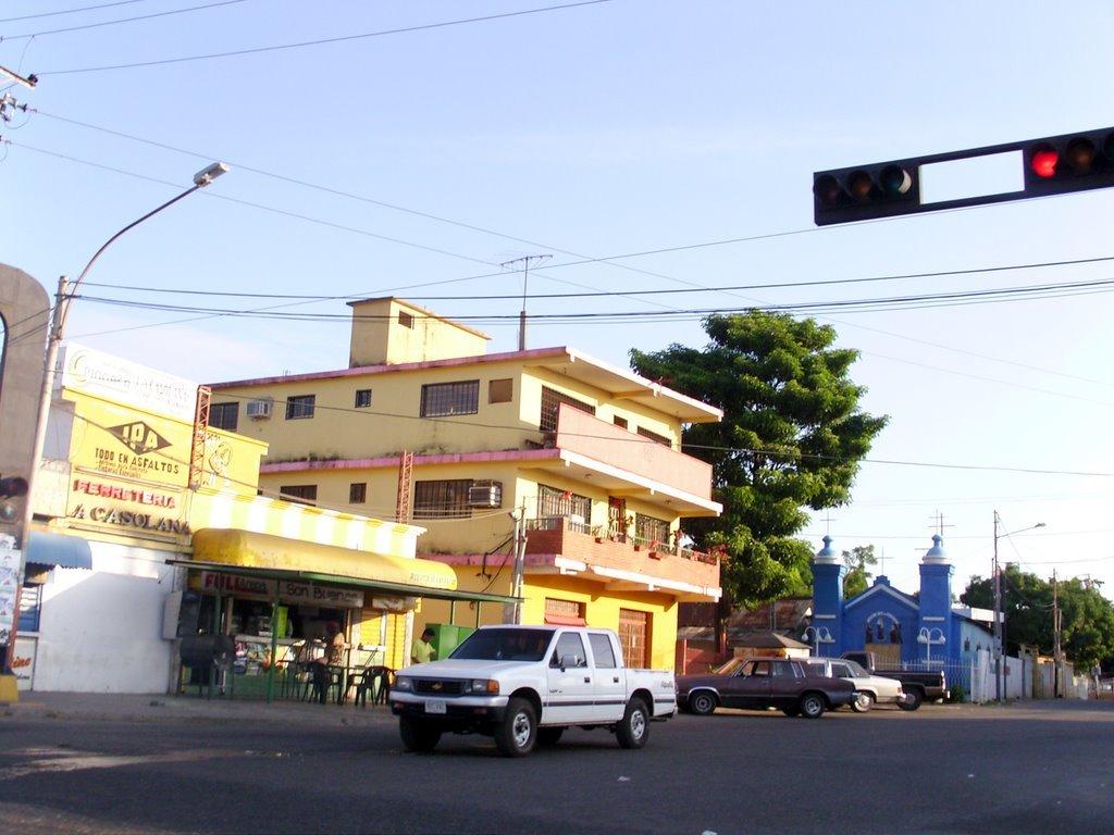 کابیماس
