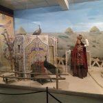 موزه لوک ویرسا در اسلام آباد