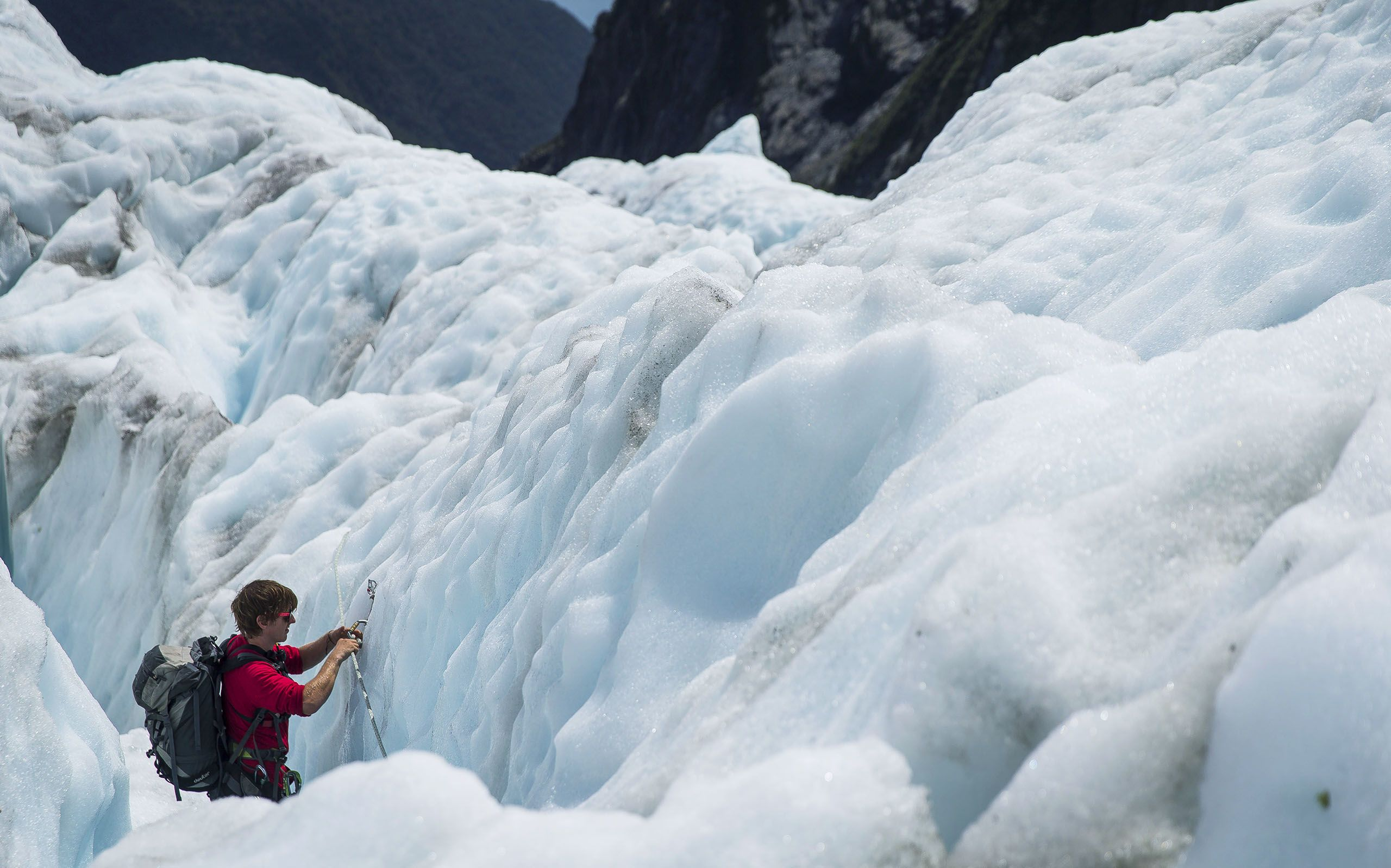 یخچالهای فاکس