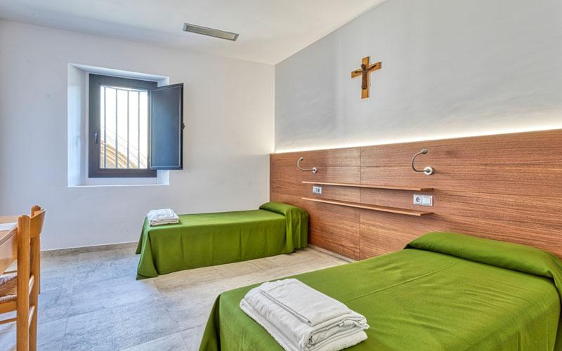 صومعه سانتا ماریا دی والبونا کاتالونیا