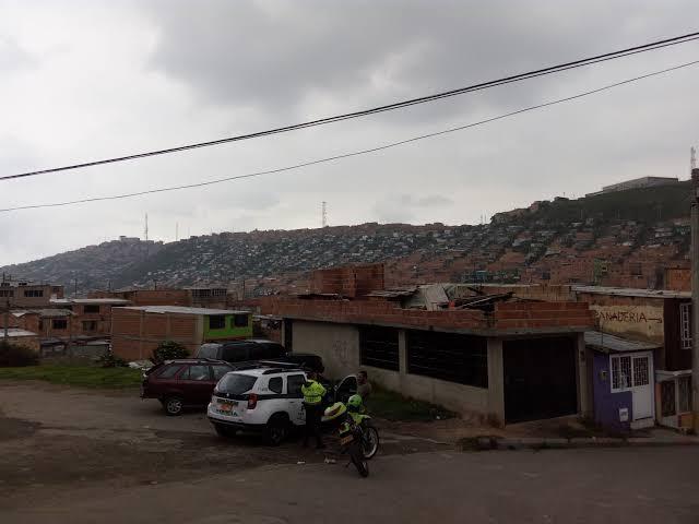 سیوداد بولیوار