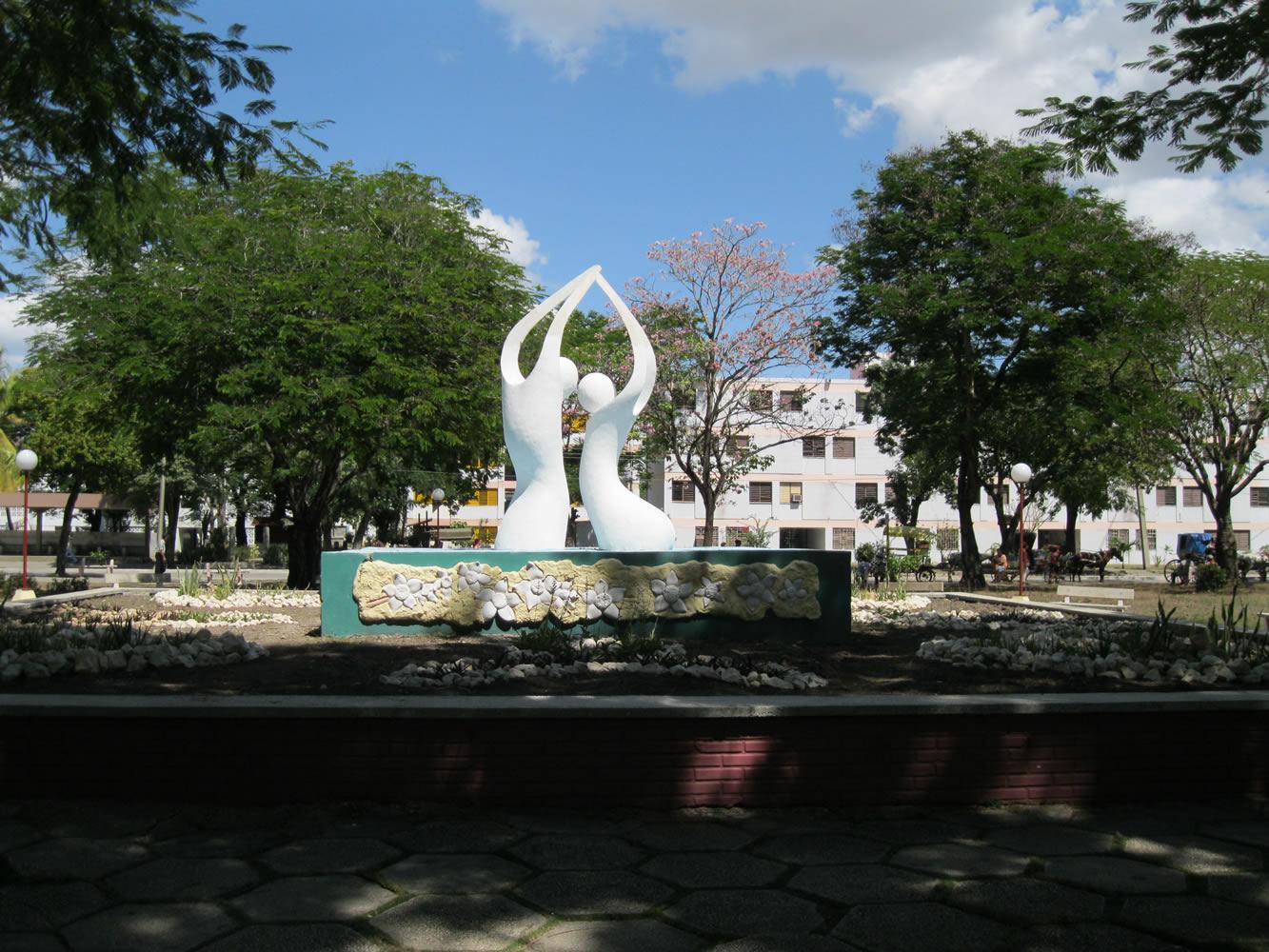 بایامو