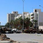 بنغازی
