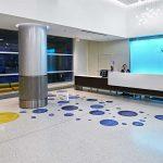 هتل فرودگاه بین المللی