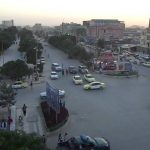 مزار شریف