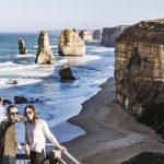 دوازده حواری استرالیا