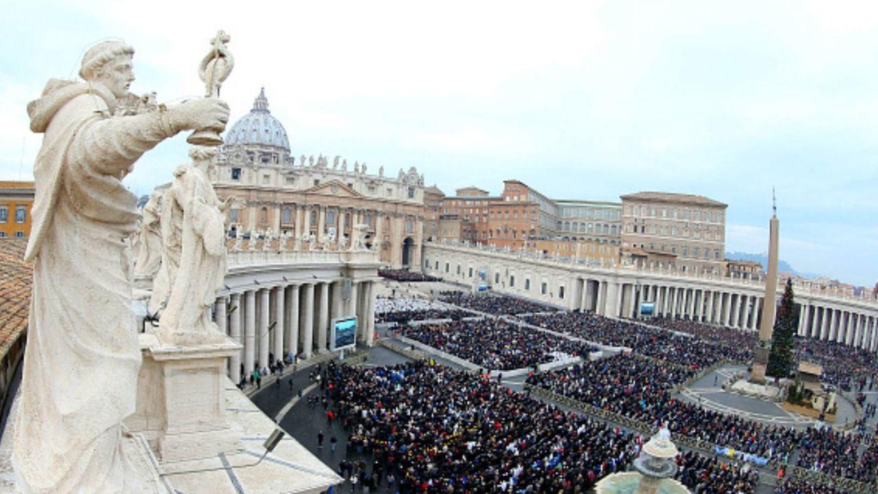 تقدیم به عاشقان شهر رم