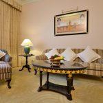 هتل اورگرین لورل بانکوک