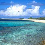 جزایر پیتکرن