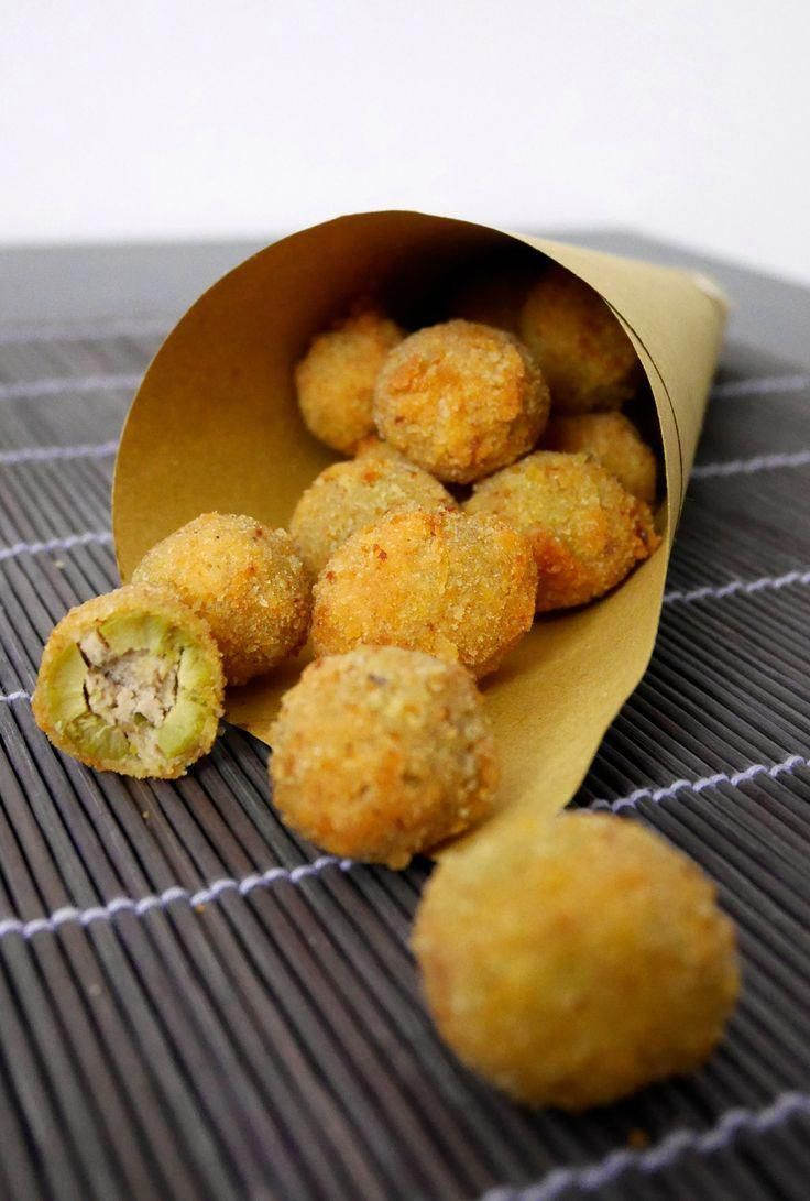 با غذاهای خیابانی ایتالیا آشنا شوید