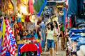 بهترین مراکز خرید مالدیو