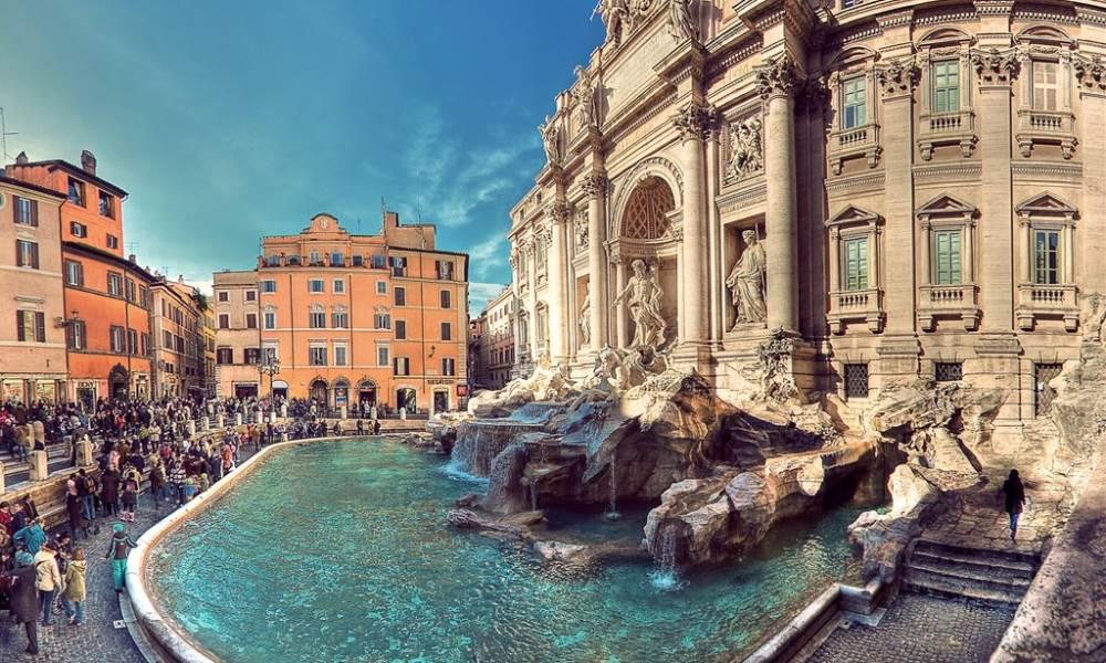 قبل از سفر به ایتالیا این نکات را بدانید