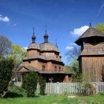 موزه دهکده هوای آزاد لوبلین